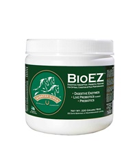 Giddyap Girls® BioEZ™ 8 oz.