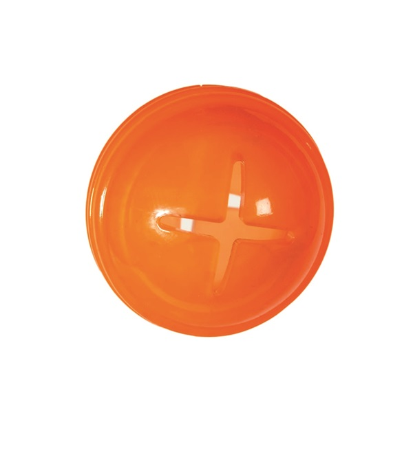 Hero Pocket Rubber Ball