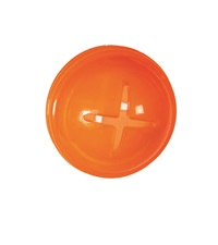 Hero Pocket Rubber Ball