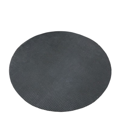 Mat For #1165 Knee Tub & #1164 Ankle Tub
