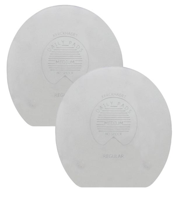 Diamond® Daily Pads Soft