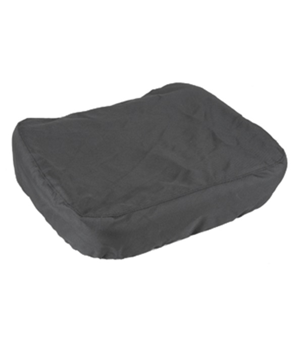 Jog Cart Seat Cover