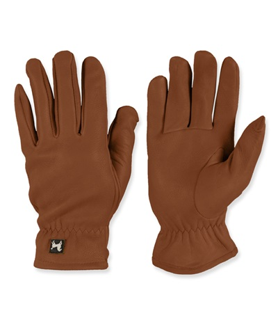 Summer Rancher Gloves