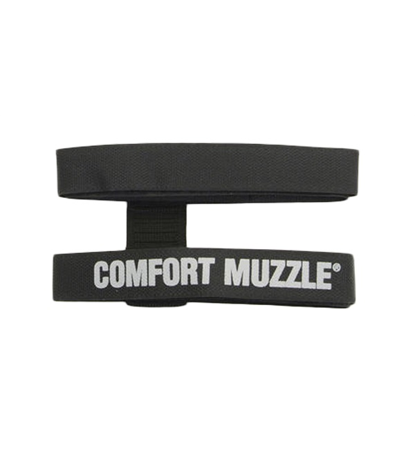 Comfort Muzzle®