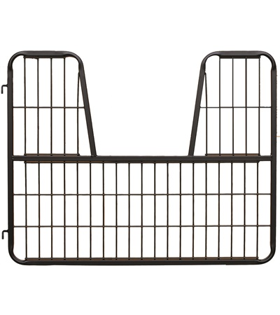 """Scenic Road™ Short Gate with Yoke 42"""""""