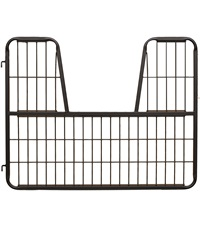 Short Gate with Yoke 42""