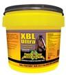 Finish Line® XBL® Ultra -  2.6 lb