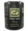Bickmore® Pine Tar Gallon