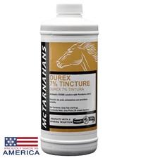 McTarnahans® Durex 7% Tincture Iodine 16 oz.