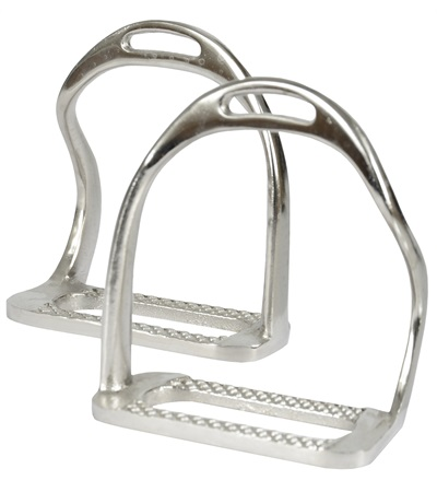 Stainless Steel Safety Stirrups