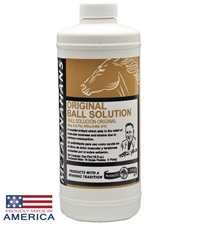McTarnahans® Ball Solution® 16 oz.