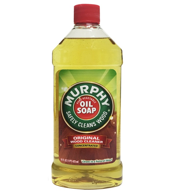 Murphy Liquid Oil Soap 16 oz.