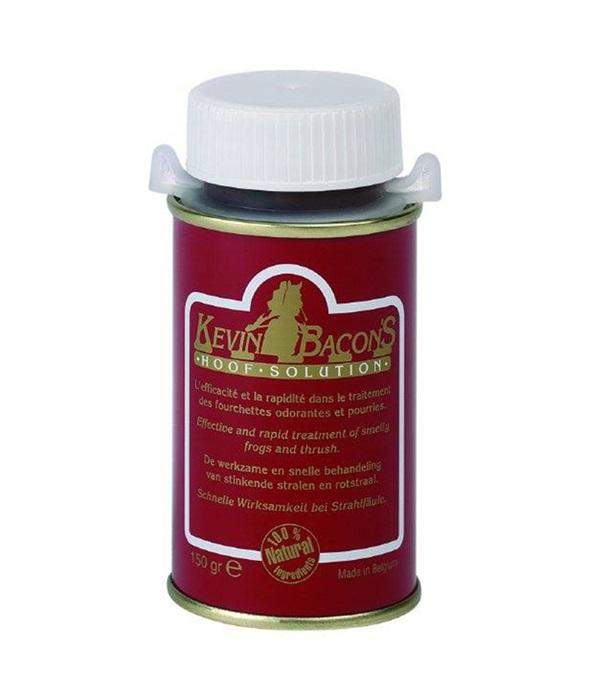 Kevin Bacon's® Liquid Hoof Dressing 1/2 Liter