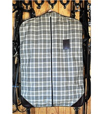 5/A Baker® Garment Carrier