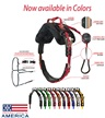 PONY Feather-Weight® Synthetic Standard Race Harness