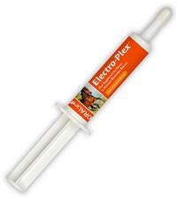 Oralx™ Electro-Plex™ 32cc