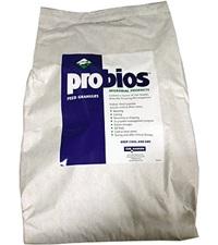 Probios® Feed Granules 50 lb.bag
