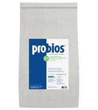 Probios® Feed Granules 50 lb. bag
