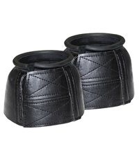 Bell Boots Smooth/Heavy Duty