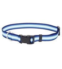 Trendz® Graduated Collar