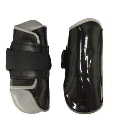 Tee Jay Tendon Boots