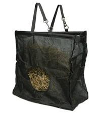 Deluxe Mesh Hay Bag