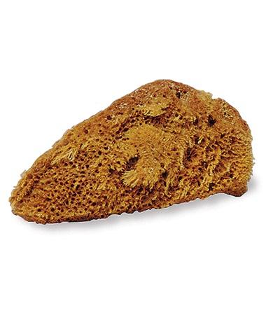 Natural Tack Sponge Small