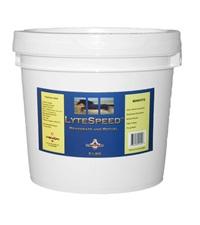 Lyte Speed™ Powder 5 lb.