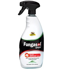 Fungasol® Spray 22 oz.