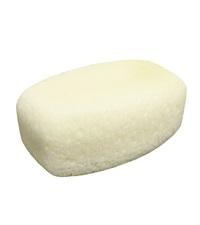 Oval Tack Sponge