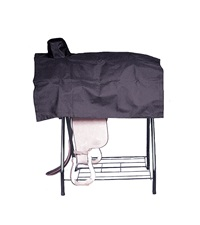 Saddle Dust Cover