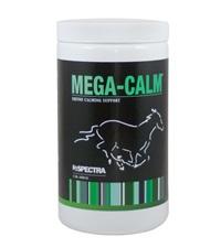 Mega-Calm® Equine Vitamin Supplement 1 lb.