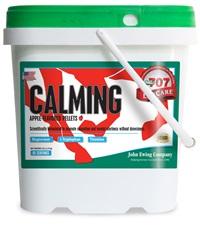 Formula 707 LifeCare™ Calming 5 lb.