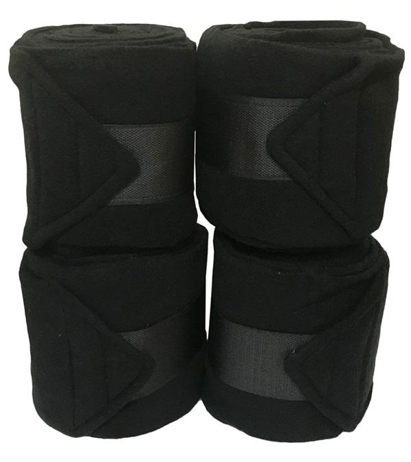 Polo XL Bandage