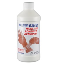Strip Ease Adhesive Remover