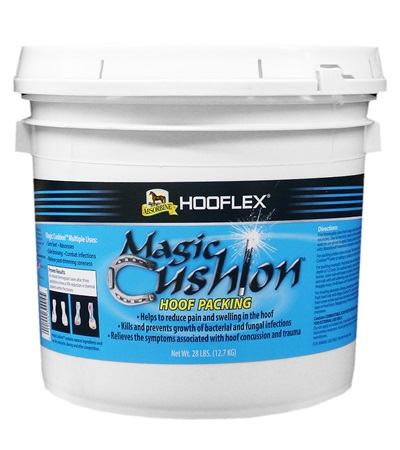Magic Cushion® 28 lbs.