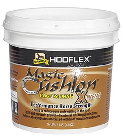Magic Cushion® Xtreme 9 lbs.