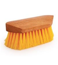 "Equestria™ Legends™ Butterscotch Grooming Brush 6-3/8"""