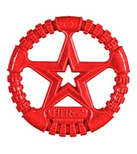 Hero USA Star Ring