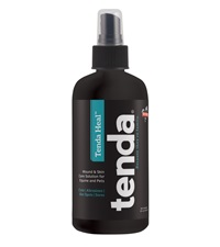 Tenda® Tenda Heal™ Spray 8 oz.