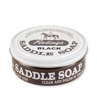 Fiebing's Saddle Soap 12 oz.