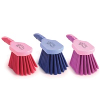 """Equestria™ Sport Scrub Brush 9-1/2"""""""