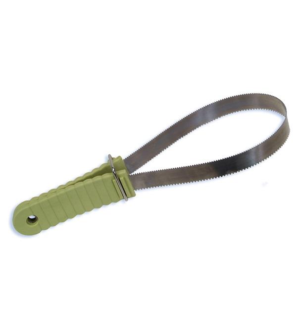 Safari® Dual Sided Shedding Blade