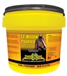 Finish Line® EZ-Willow™ Poultice - 5 lb
