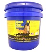 Finish Line® Kool-Out™ Poultice -  45 lb