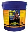 Finish Line® Kool-Out™ Poultice -  45 lb