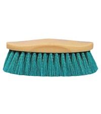 Decker Magic Brush