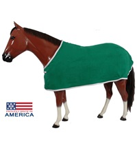 Ashford Dress Sheet 100% Acrylic