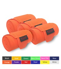 Feather-Weight® Brace Running Bandages