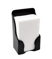 Salt Block Holder